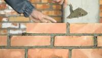 Oferta pracy w Belgii w budownictwie murarz-tynkarz Antwerpia