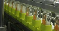 Pakowanie kosmetyków praca w Niemczech dla par od zaraz Stuttgart