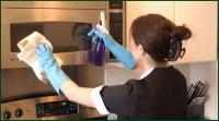 Aktualne ogłoszenie: Dania praca od zaraz przy sprzątaniu w restauracji