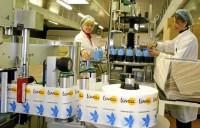 Praca w Holandii na linii produkcyjnej pakowanie perfum bez języka 2014