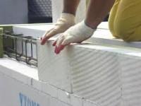 Oferta pracy w Niemczech na budowie przy dociepleniach domów od zaraz