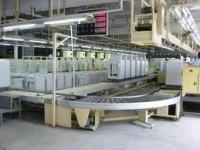 Oferta sezonowej pracy we Francji na linii produkcyjnej drutów od zaraz