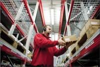 Oferta pracy w Norwegii przy pakowaniu zamówień od zaraz dla par Oslo