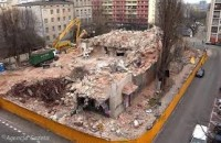 Oferta pracy w Niemczech w budownictwie przy rozbiórkach Wasserburg