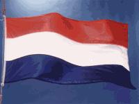 od zaraz ogłoszenia praca Holandia 2016